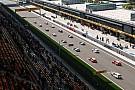 24 vetture sulla griglia a Singapore