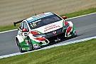 A Motegi grande trionfo Monteiro-Honda in Gara 2
