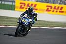 Championnat - Valentino Rossi fait le break