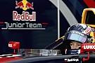 Quand Felipe Nasr coachait Sainz et Kvyat en monoplace!