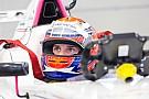 Победитель SMP Ф4 близок к переходу в европейскую Формулу 3
