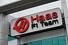 Вернь и Магнуссен могут составить пару пилотов Haas