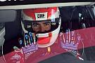 Seat Motorsport Italia raddoppia con Jordi Gené