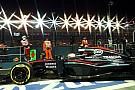 """Button diz que mau ano da McLaren está """"machucando"""""""