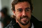 Alonso quiere otro título, en la F1 o en otra parte