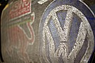 Analyse - L'impact du scandale Volkswagen sur son avenir en F1