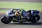 """Rossi: """"foi uma grande batalha, mas Dani estava mais forte"""