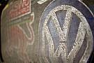 Анализ: влияние экологического скандала Volkswagen на будущее Ф1