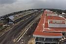 La Ciudad de México recibirá la Fórmula E el 12 de marzo
