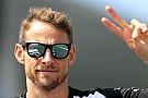Официально: Баттон остается в McLaren