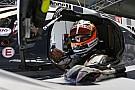 В Porsche пока не готовы отказываться от услуг Хюлькенберга
