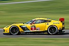 Magnussen: We need something remarkable at Petit Le Mans