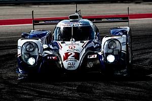 24 heures du Mans Contenu spécial Dossier ORECA - La face cachée du programme LMP1 de Toyota