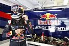 Dean Stoneman secures GP2 debut with Carlin at Sochi