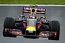 Renault diz que não irá apressar upgrades em seus motores