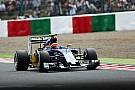 Nouveaux moteurs Ferrari pour Sauber, mais sans évolution