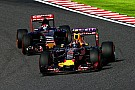 Bernie Ecclestone: não posso resolver o problema da Red Bull
