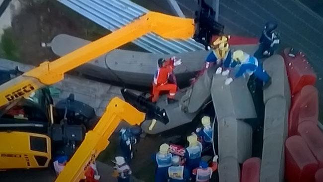 Brutto incidente per Sainz jr: Libere 3 interrotte