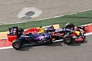 Daniel Ricciardo - Ce sera un arrêt et peu d'options stratégiques...