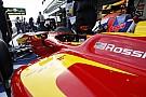 Rossi trionfa in Gara 1 dopo il caos