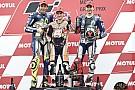 MotoGP in Motegi: Dani Pedrosa siegt für Honda