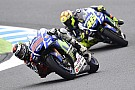 Lorenzo: Wet pace tells me I can still win title