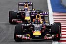 Análisis: ¿Red Bull podría vengarse de la F1?