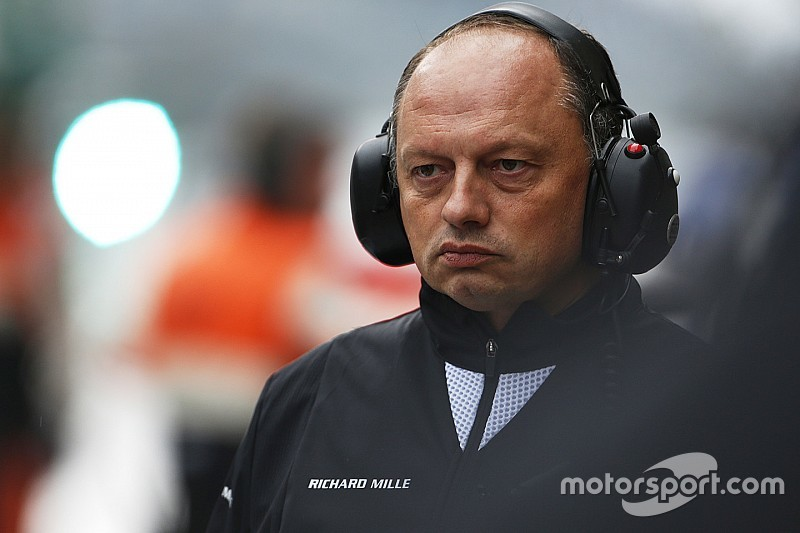 """独家消息:F1名宿潘尼斯称ART车队老板瓦瑟尔就是雷诺车队""""要找的人"""""""