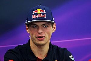 Формула 1 Слухи Ферстаппен может оказаться в Mercedes или Ferrari