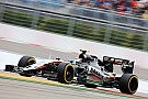 Force India still wary of Lotus threat