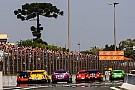 Autódromo de Curitiba pode virar condomínio em 2016