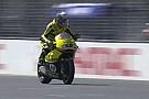 Rins domina in Australia, primo podio per Baldassarri!