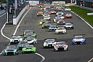 Le Mans gets GT3 support race as part of new series