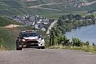 Kubica - Rallye ou circuit? Peut-être...les deux!