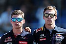 Hoy los pilotos no llegan a desarrollarse como hombres, dice Mansell