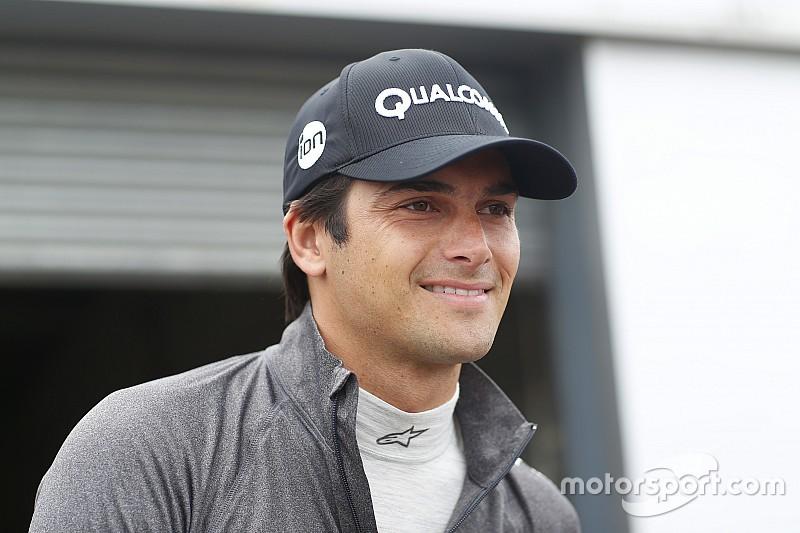 Campeão, Nelsinho vê concorrência forte da Audi e Renault