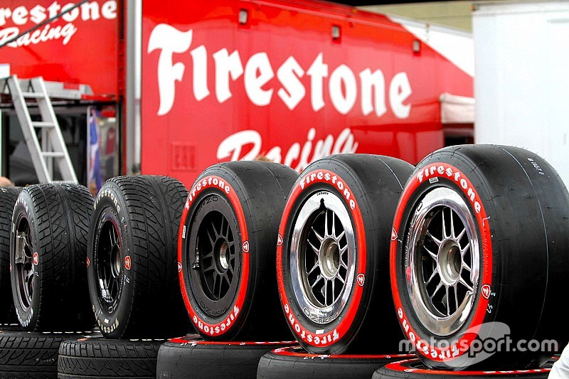 Firestone insight on IndyCar's new venues, new demands for 2016