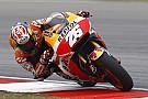 MotoGP Sepang: Dani Pedrosa mit Rundenrekord zur Pole-Position