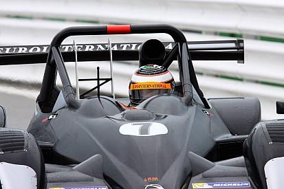 Giorgio Mondini vince il titolo 2015!