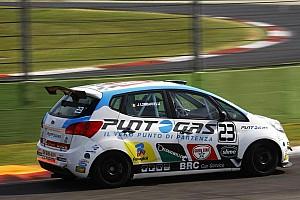 Green Hybrid Cup Ultime notizie Green Hybrid Cup, Jacopo Lombardelli chiude il campionato al terzo posto