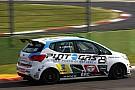 Green Hybrid Cup, Jacopo Lombardelli chiude il campionato al terzo posto