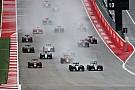 GP del Messico in esclusiva su Sky Sport F1 HD