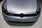 Volkswagen accuse des pertes importantes au troisième trimestre