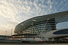 F1-teams zetten vraagtekens bij Pirelli-test na Abu Dhabi