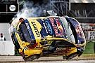 Voorlopige kalender WK Rallycross telt 12 ronden in 2016