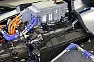 Batterie Williams: cambieranno la