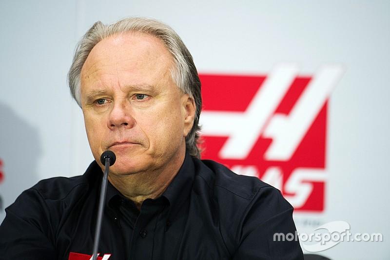 Хаас: Стандартные моторы не нужны Формуле 1