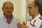Ingeniero en jefe deja a McLaren y se va a Mercedes