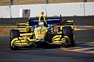 2016 IndyCar test regs boost Indy Lights links