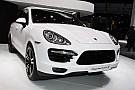 Dieselgate- Porsche et Audi également soupçonnés par l'EPA!